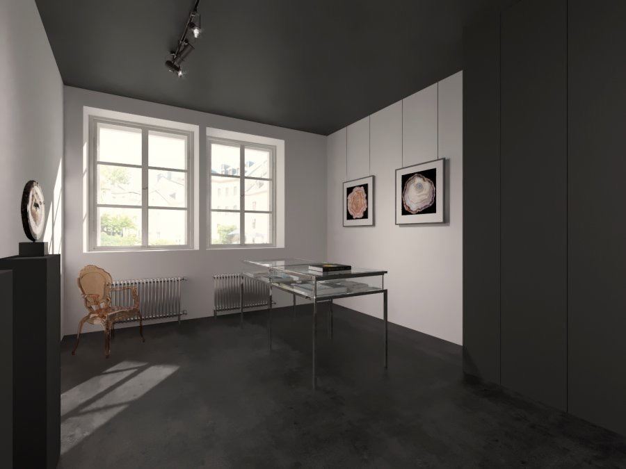acheter appartement 2 chambres 108.9 m² luxembourg photo 5