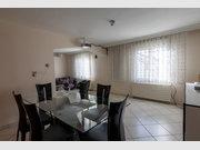 Maison à vendre F6 à Laneuveville-devant-Nancy - Réf. 6594126