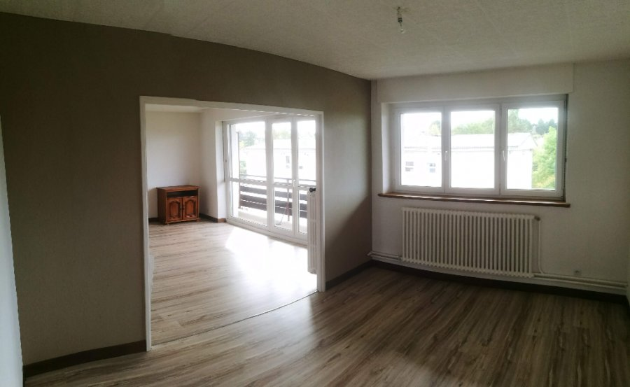 louer appartement 4 pièces 78.83 m² boulay-moselle photo 1