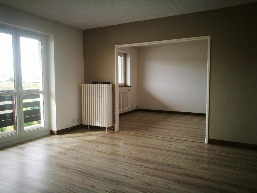 louer appartement 4 pièces 78.83 m² boulay-moselle photo 2