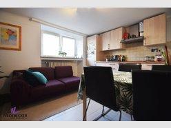 1-Zimmer-Apartment zum Kauf 1 Zimmer in Luxembourg-Limpertsberg - Ref. 6602318