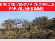 Terrain à vendre à Lérouville - Réf. 4968014