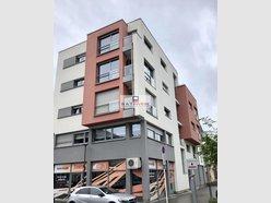 Penthouse for sale 2 bedrooms in Esch-sur-Alzette - Ref. 6348366