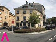 Local commercial à vendre à Esch-sur-Alzette - Réf. 6151758