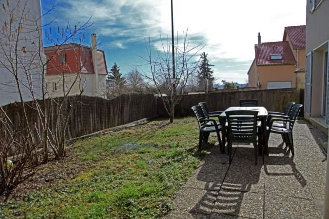acheter maison 0 pièce 111 m² laxou photo 6