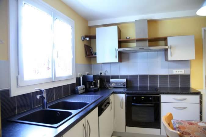 acheter maison 0 pièce 111 m² laxou photo 7