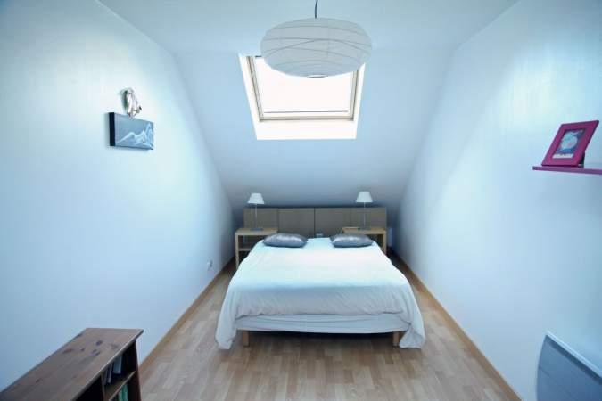 acheter maison 0 pièce 111 m² laxou photo 5