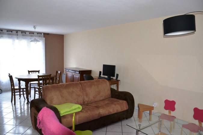 acheter maison 0 pièce 111 m² laxou photo 2