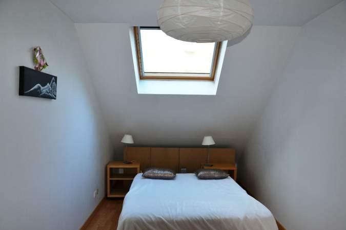 acheter maison 0 pièce 111 m² laxou photo 3