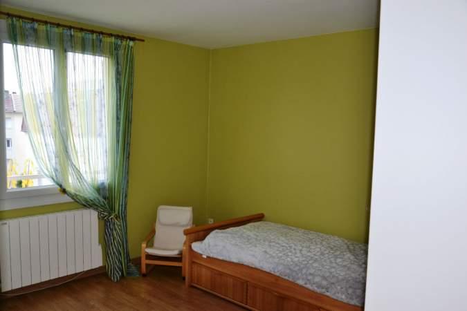 acheter maison 0 pièce 111 m² laxou photo 4
