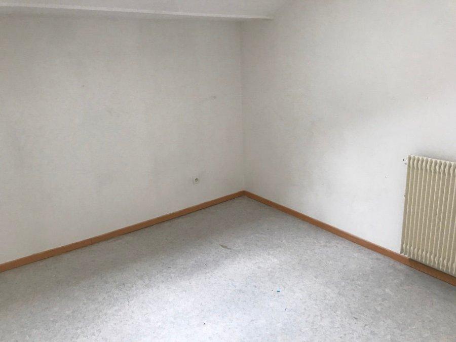 acheter appartement 4 pièces 76 m² pagny-sur-meuse photo 2