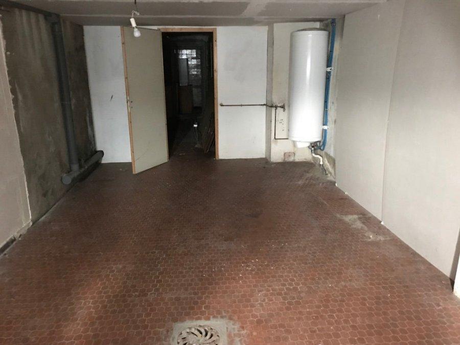 acheter appartement 4 pièces 76 m² pagny-sur-meuse photo 4