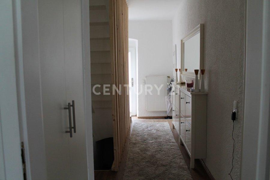 house for buy 4 rooms 116 m² saarbrücken photo 5