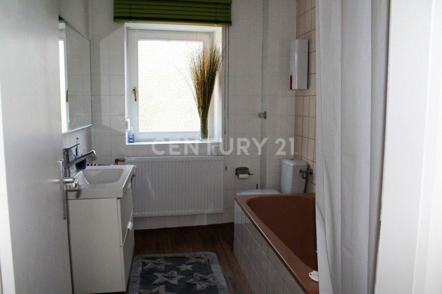 house for buy 4 rooms 116 m² saarbrücken photo 2