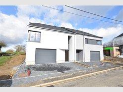 Maison à vendre 3 Chambres à Messancy - Réf. 6692686