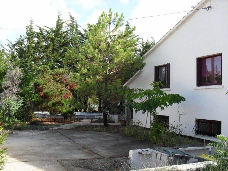 acheter maison 7 pièces 110 m² saint-hilaire-de-riez photo 2