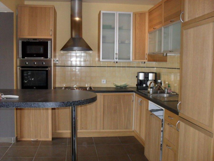 acheter maison 7 pièces 110 m² saint-hilaire-de-riez photo 3