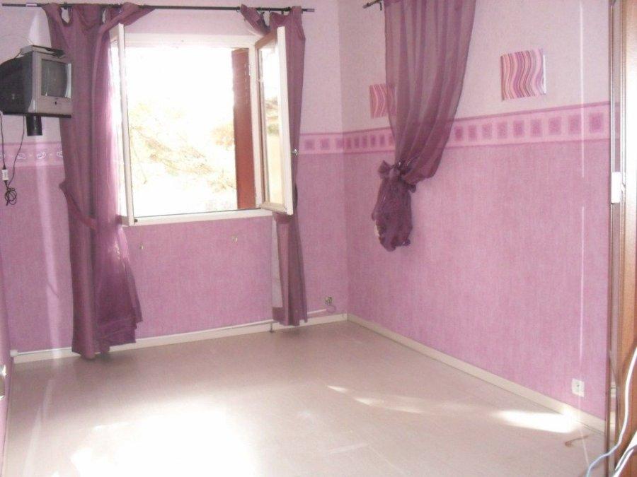 acheter maison 7 pièces 110 m² saint-hilaire-de-riez photo 4