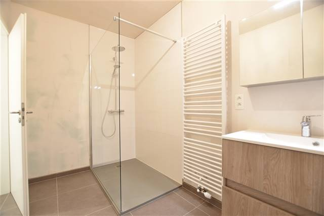 acheter bureau 0 pièce 144 m² arlon photo 6