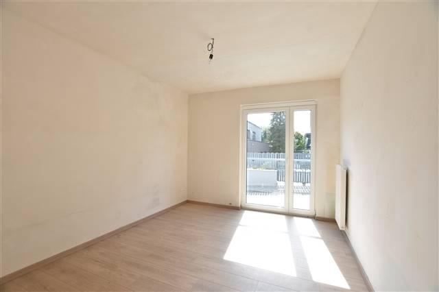 acheter bureau 0 pièce 144 m² arlon photo 7