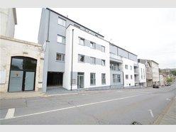 Bureau à vendre 3 Chambres à Arlon - Réf. 6504270
