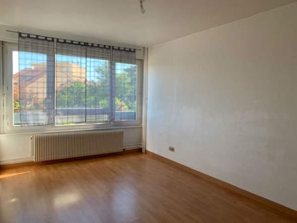 acheter appartement 3 pièces 79 m² vandoeuvre-lès-nancy photo 2