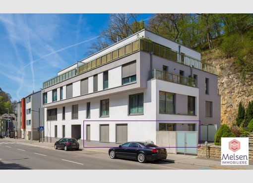 Apartment for sale 2 bedrooms in Luxembourg (LU) - Ref. 6897486