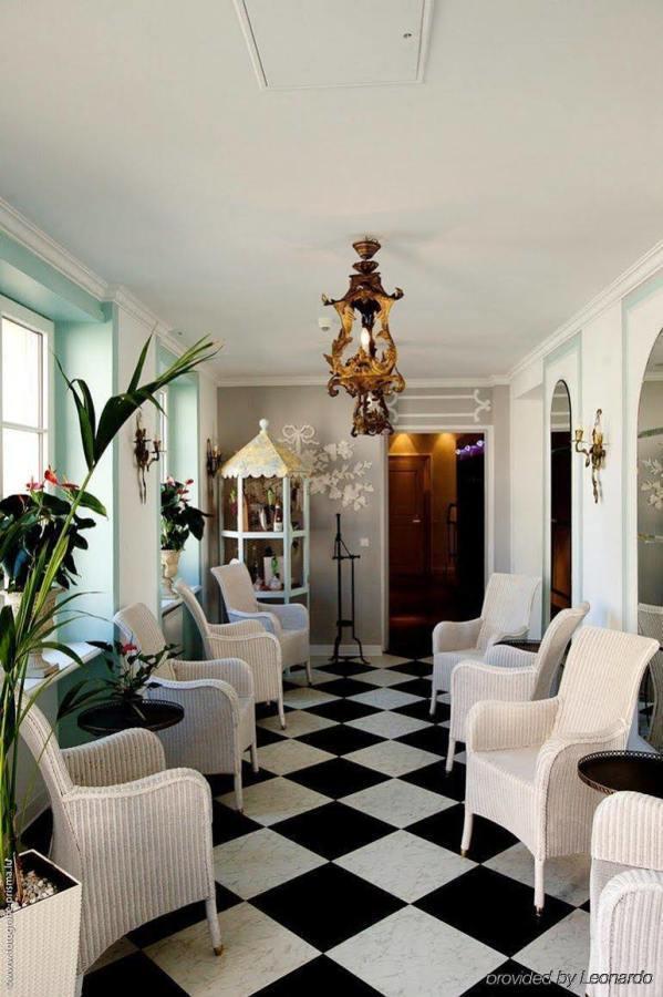 hotel for rent 0 bedroom 5559 m² schengen photo 5