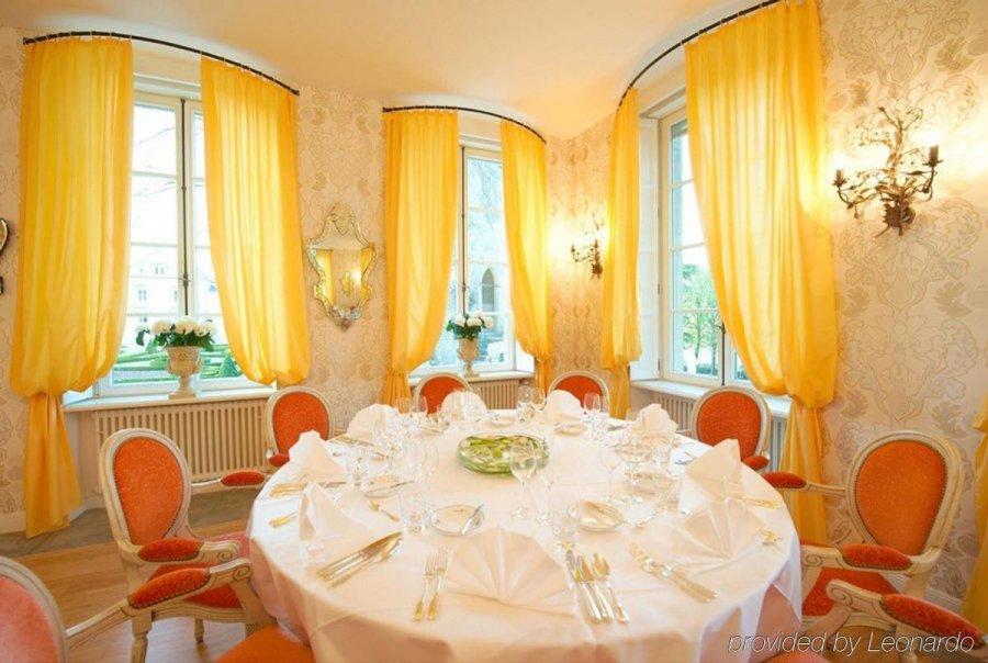 hotel for rent 0 bedroom 5559 m² schengen photo 7