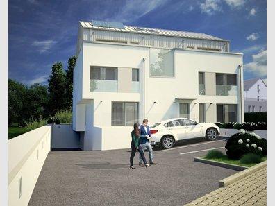Penthouse à vendre 4 Chambres à Imbringen - Réf. 6582094