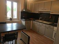 Appartement à vendre F6 à Joeuf - Réf. 6397774