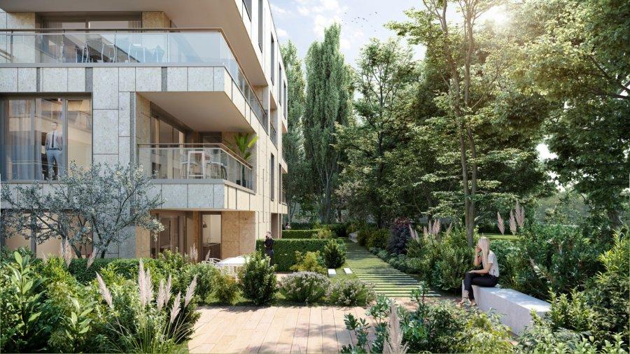wohnung kaufen 1 schlafzimmer 52.23 m² luxembourg foto 2