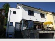 Maison à louer 3 Chambres à Burg-Reuland - Réf. 4566862