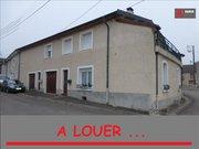 Appartement à louer F5 à Pagny-sur-Meuse - Réf. 4960078