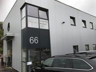 Bureau à louer à Steinfort - Réf. 5553998