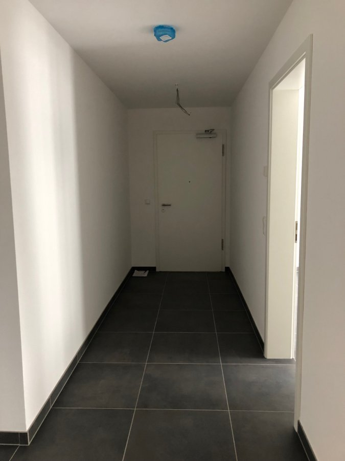 apartment for rent 3 rooms 107.46 m² perl photo 6