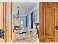 Penthouse à vendre 5 Chambres à Luxembourg-Kirchberg - Réf. 6741838