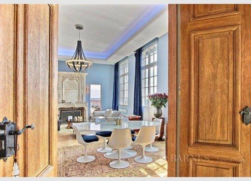 Penthouse à vendre 5 Chambres à Luxembourg (LU) - Réf. 6741838