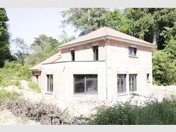 Maison individuelle à vendre 3 Chambres à Rédange - Réf. 5893966