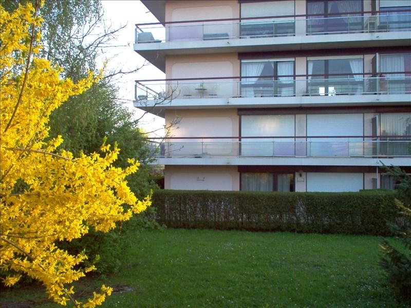 louer appartement 4 pièces 100 m² metz photo 1