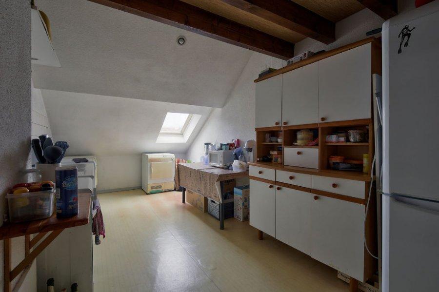 acheter appartement 4 pièces 65.58 m² metz photo 3