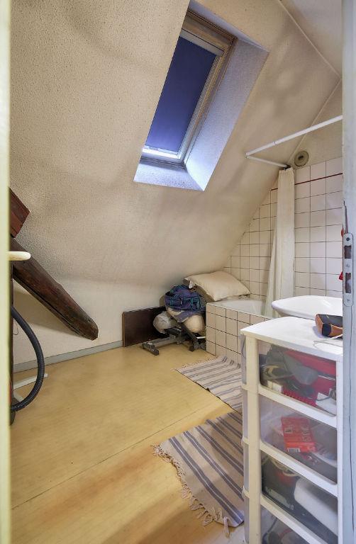 acheter appartement 4 pièces 65.58 m² metz photo 7