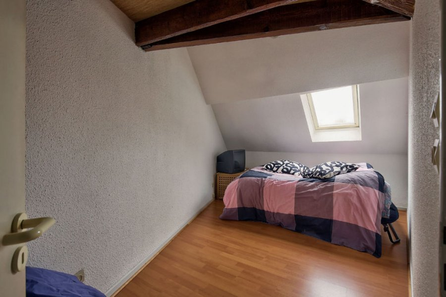 acheter appartement 4 pièces 65.58 m² metz photo 4