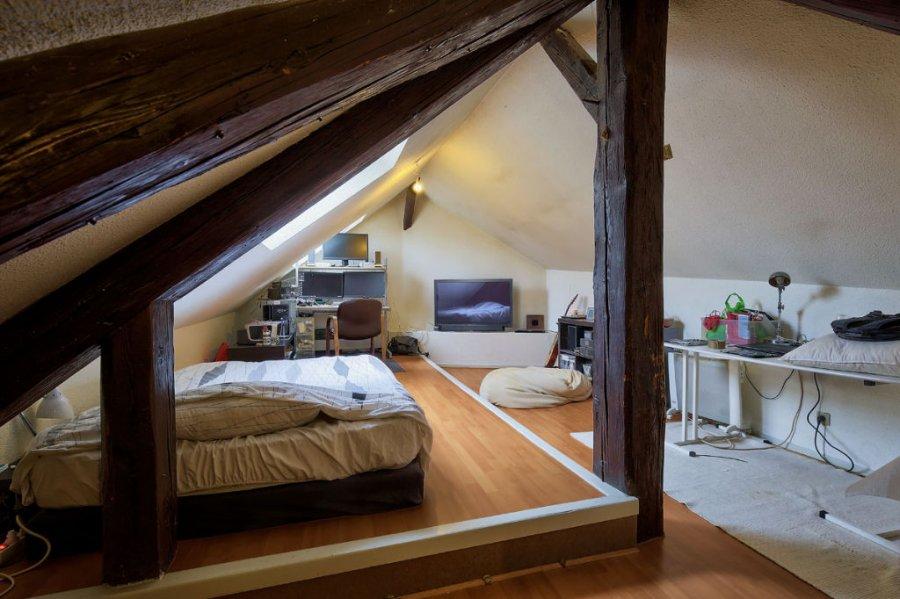 acheter appartement 4 pièces 65.58 m² metz photo 6