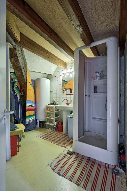 acheter appartement 4 pièces 65.58 m² metz photo 5