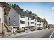 Wohnung zum Kauf 2 Zimmer in Larochette - Ref. 6365278