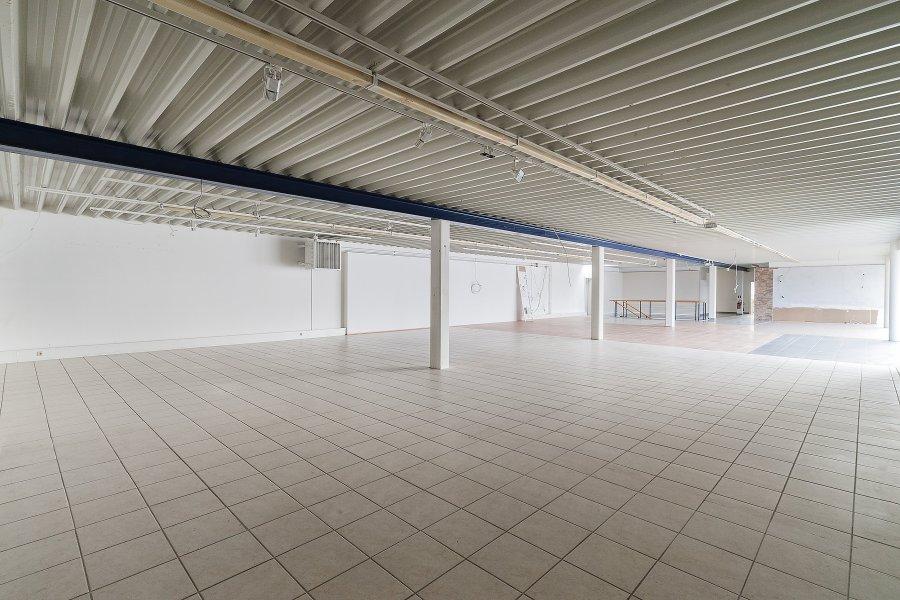 ladenfläche mieten 0 schlafzimmer 300 m² mertzig foto 5
