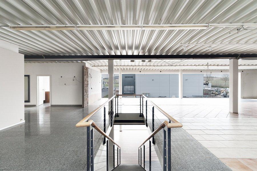 ladenfläche mieten 0 schlafzimmer 300 m² mertzig foto 3