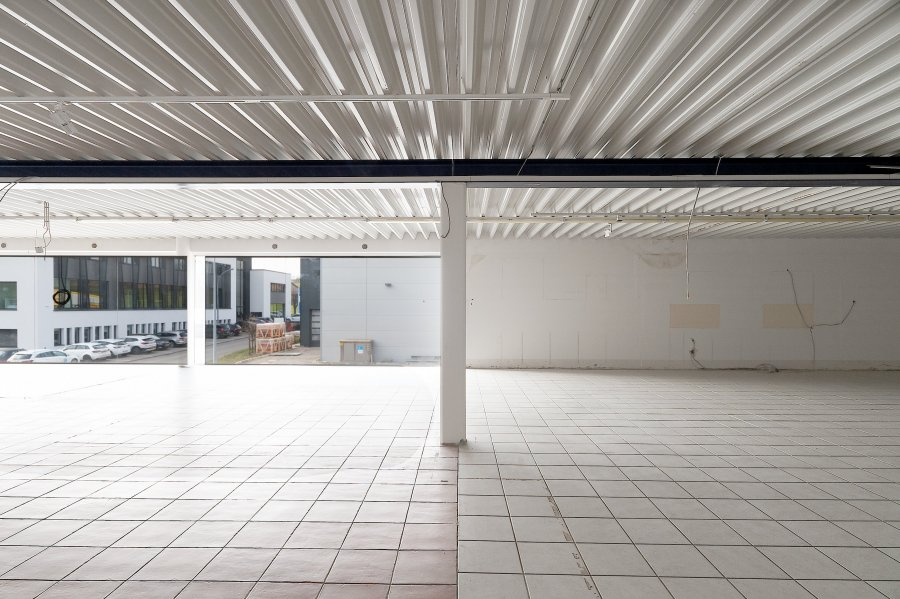 ladenfläche mieten 0 schlafzimmer 300 m² mertzig foto 4