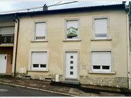 Maison à vendre F7 à Saint-Avold - Réf. 6574174